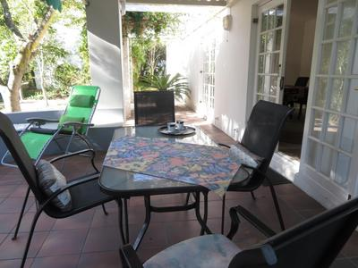 Property For Sale in Zevenwacht Farm Village, Kuilsriver