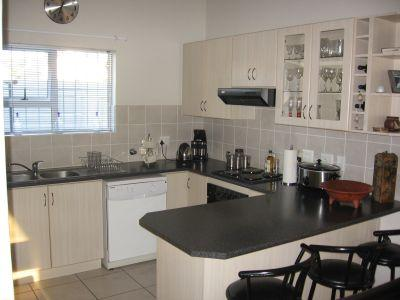 Property For Sale in Eikenbosch, Kuilsriver 3