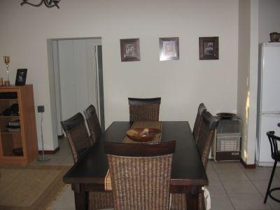 Property For Sale in Eikenbosch, Kuilsriver 4