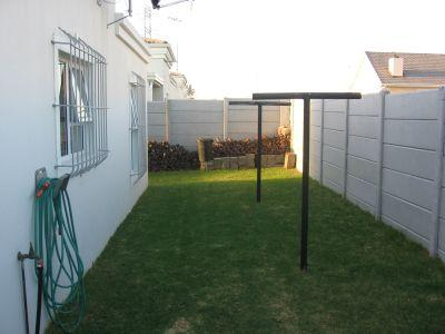 Property For Sale in Eikenbosch, Kuilsriver 2