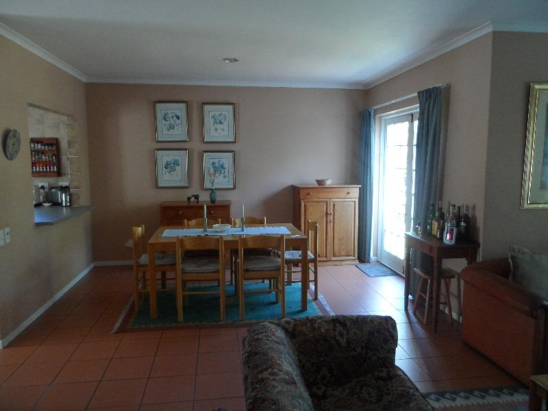 Property For Sale in Zevenwacht Farm Village, Kuilsriver 6