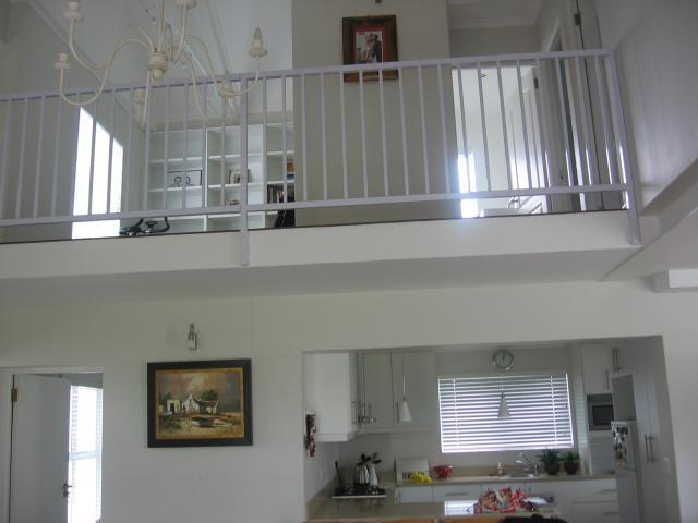 House For Sale in Zevenzicht, Kuilsriver