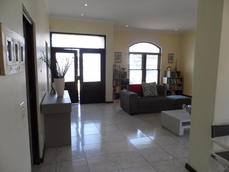 Property For Sale in Zevenwacht, Cape Town 4
