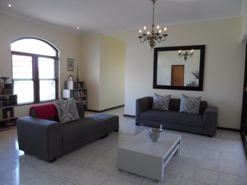 Property For Sale in Zevenwacht, Cape Town 5
