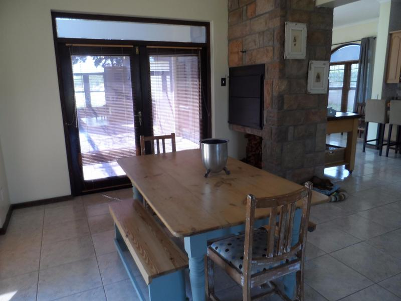 Property For Sale in Zevenwacht, Cape Town 7