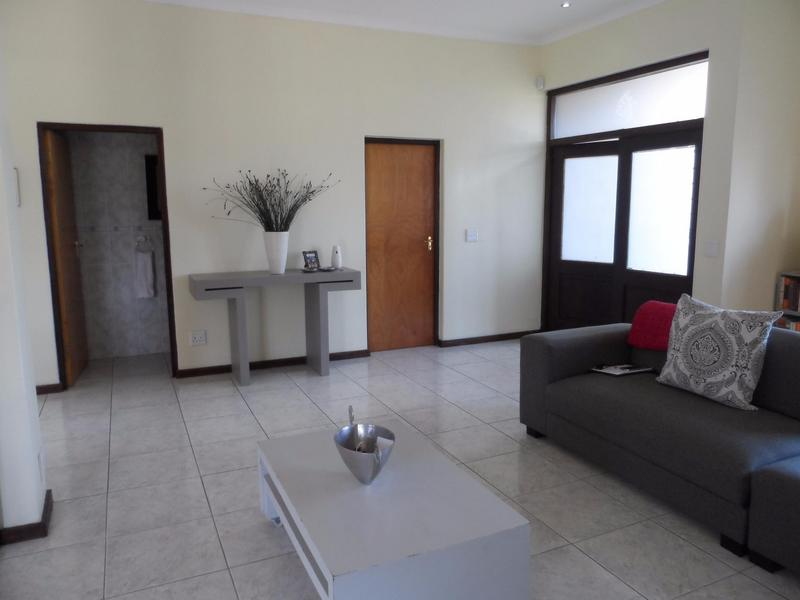 Property For Sale in Zevenwacht, Cape Town 3