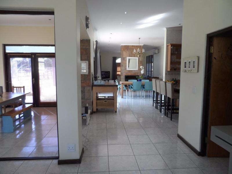 Property For Sale in Zevenwacht, Cape Town 8