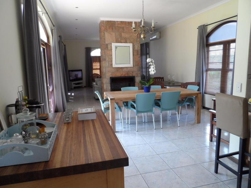 Property For Sale in Zevenwacht, Cape Town 9