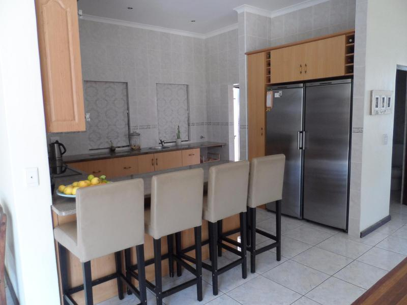 Property For Sale in Zevenwacht, Cape Town 10