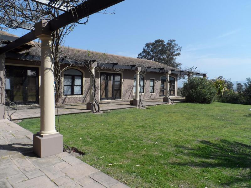 Property For Sale in Zevenwacht, Cape Town 28