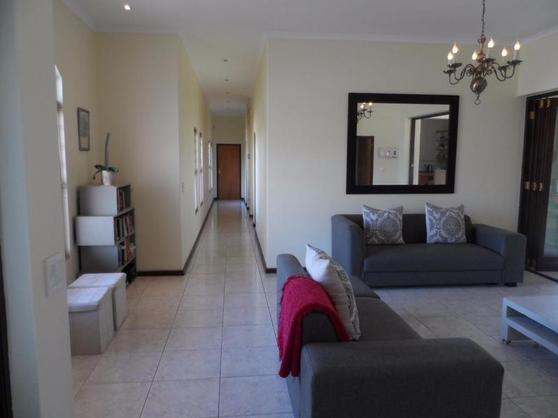 Property For Sale in Zevenwacht, Cape Town 17