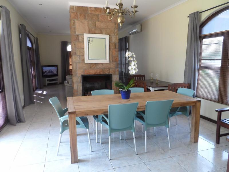 Property For Sale in Zevenwacht, Cape Town 13