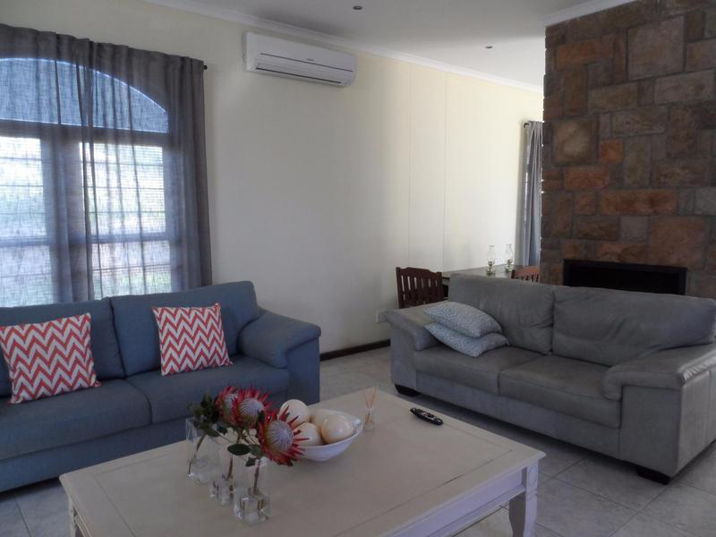 Property For Sale in Zevenwacht, Cape Town 14
