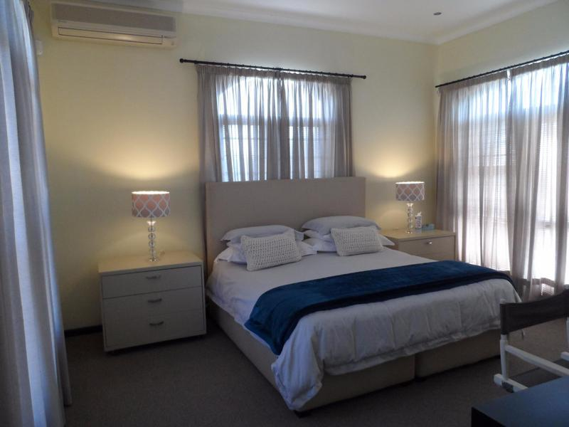Property For Sale in Zevenwacht, Cape Town 24