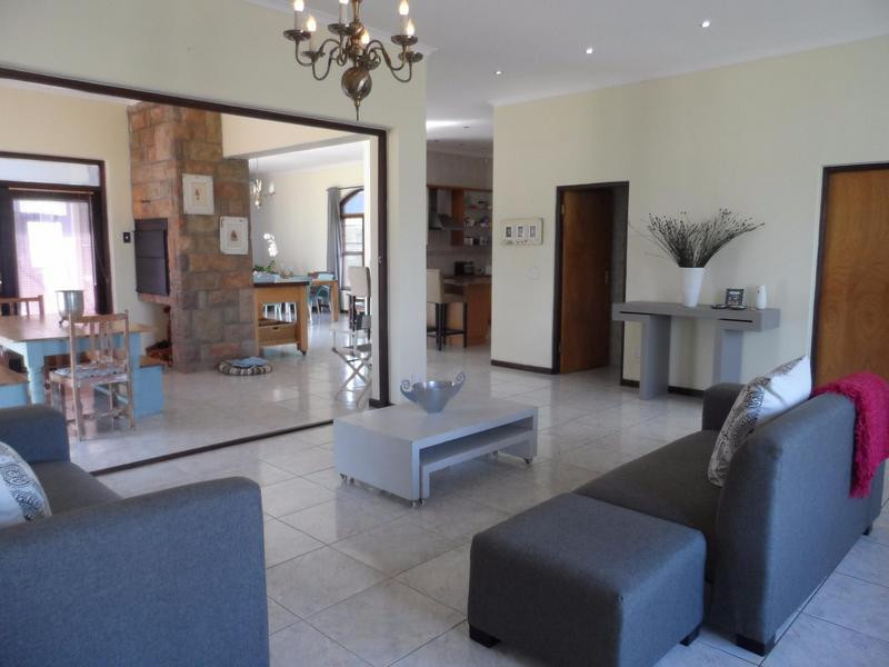 Property For Sale in Zevenwacht, Cape Town 6