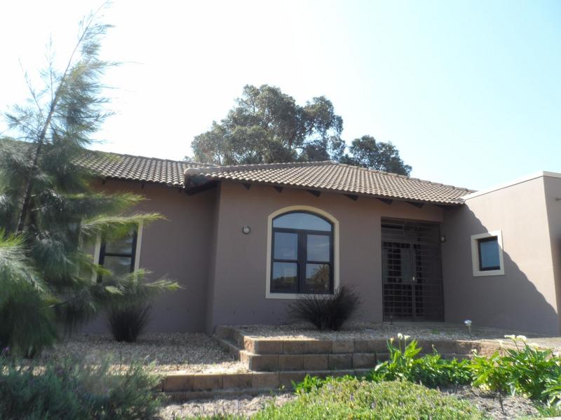 Property For Sale in Zevenwacht, Cape Town 2