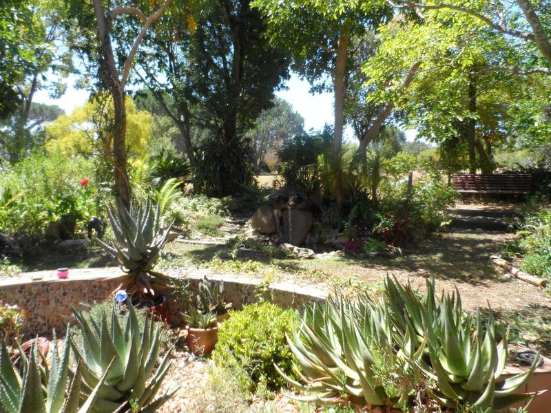 Property For Sale in Zevenwacht Farm Village, Kuilsriver 5