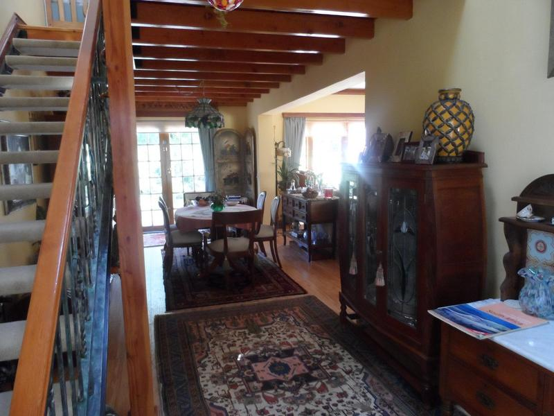 Property For Sale in Zevenwacht Farm Village, Kuilsriver 10