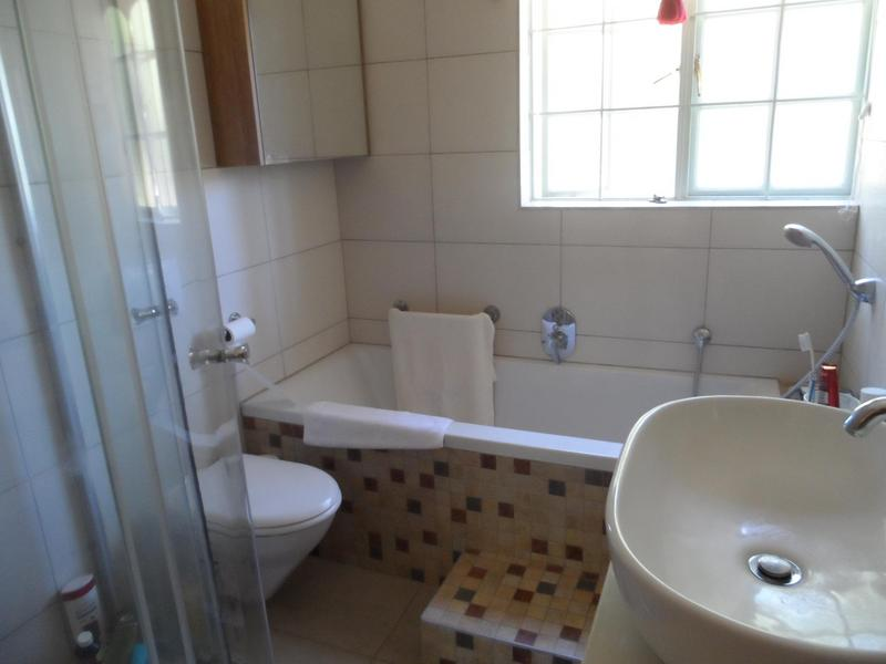 Property For Sale in Zevenwacht Farm Village, Kuilsriver 24