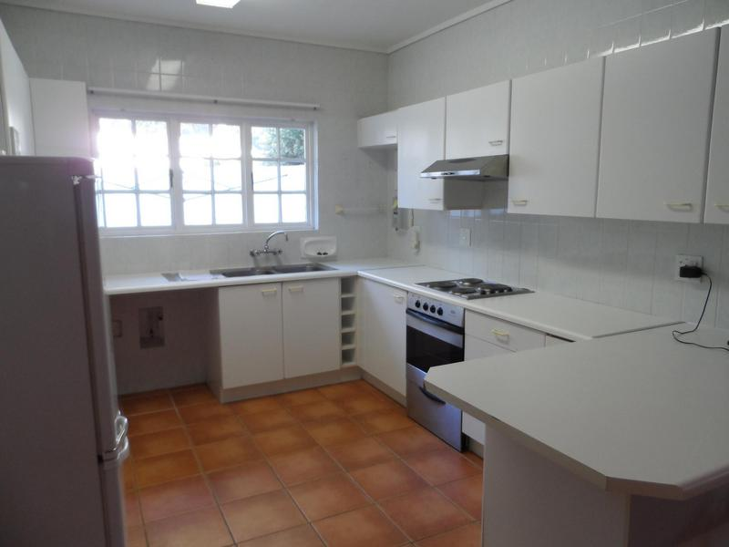 Property For Sale in Zevenwacht Farm Village, Kuilsriver 4