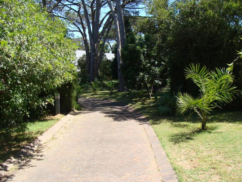 Property For Sale in Zevenwacht Farm Village, Kuilsriver 14