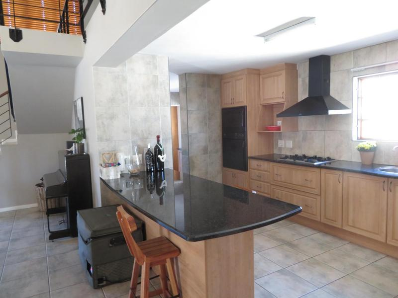 Property For Rent in Zevenzicht, Kuilsriver 6