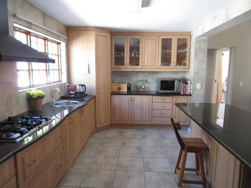 Property For Rent in Zevenzicht, Kuilsriver 7