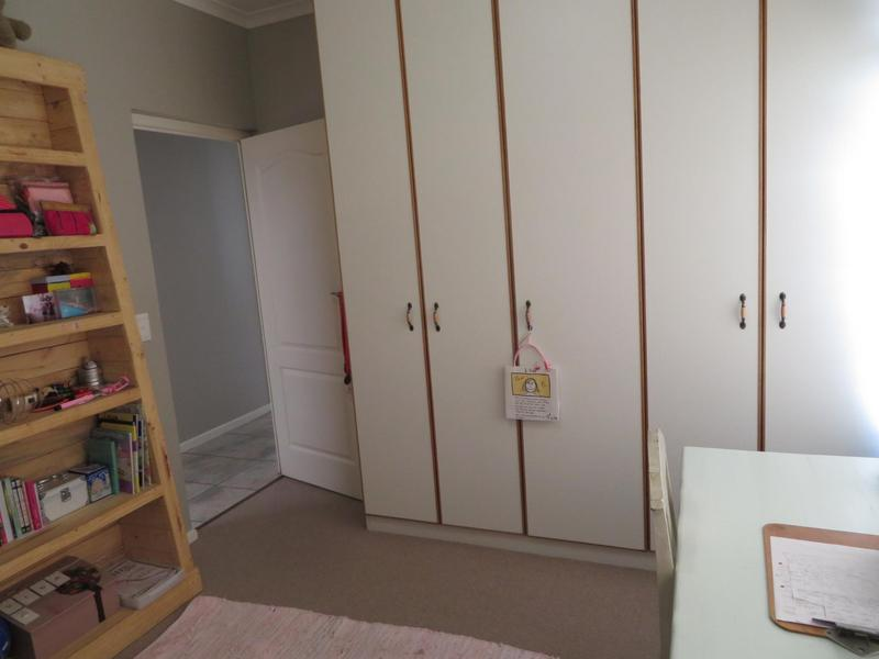 Property For Rent in Zevenzicht, Kuilsriver 14