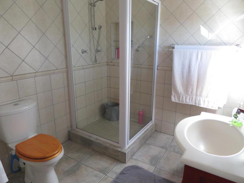 Property For Rent in Zevenzicht, Kuilsriver 20