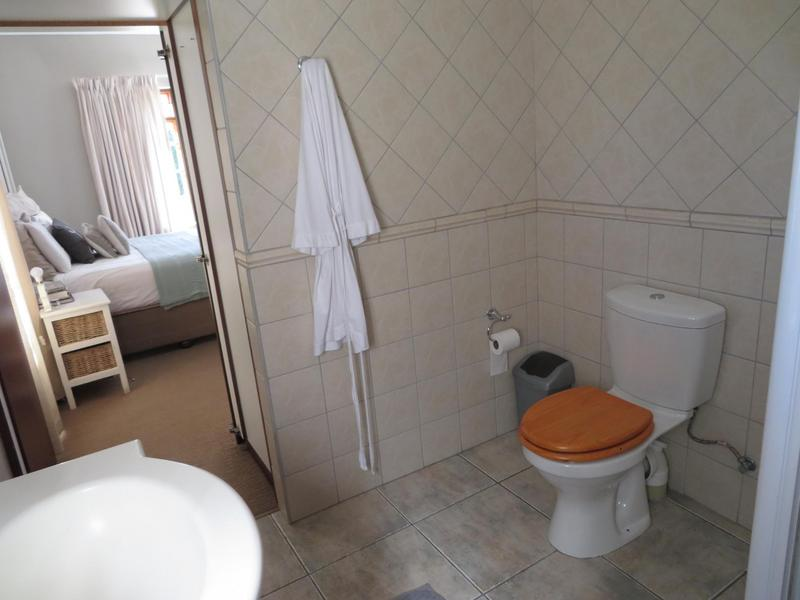 Property For Rent in Zevenzicht, Kuilsriver 19