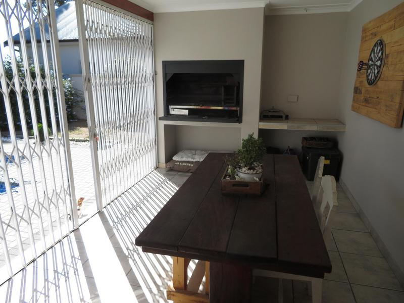 Property For Rent in Zevenzicht, Kuilsriver 25