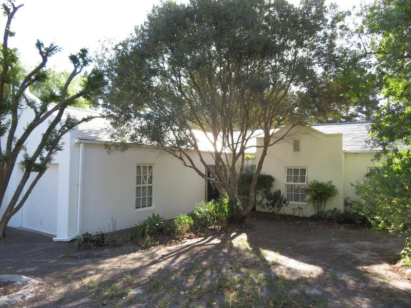 Property For Sale in Zevenwacht Farm Village, Kuilsriver 9