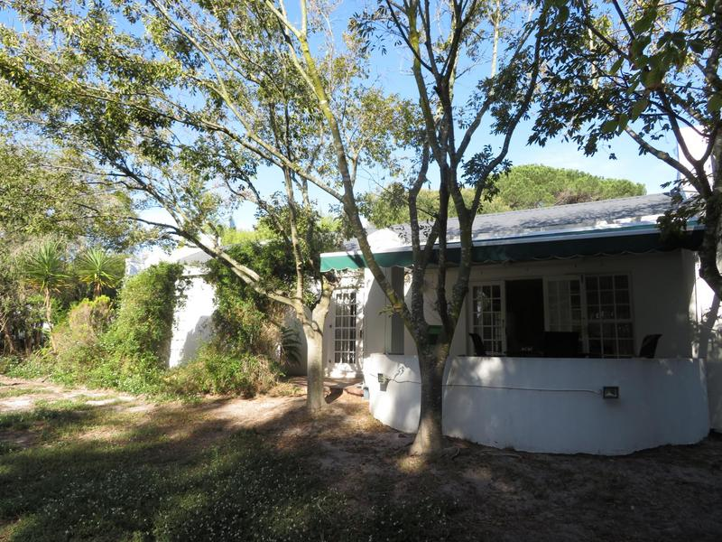 Property For Sale in Zevenwacht Farm Village, Kuilsriver 25