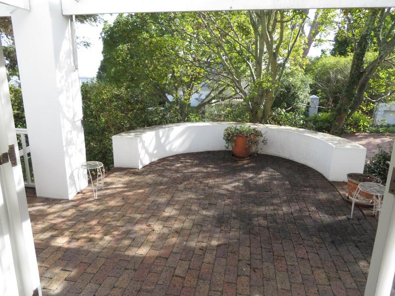 Property For Rent in Zevenwacht Farm Village, Kuilsriver 27