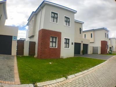 Property For Sale in Brackenfell, Brackenfell