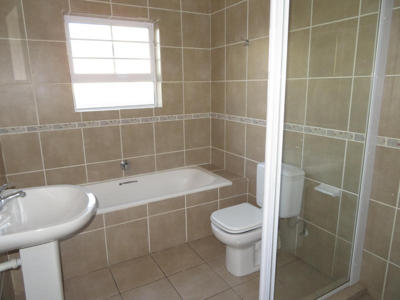 Property For Sale in Zevenzicht, Kuilsriver 15