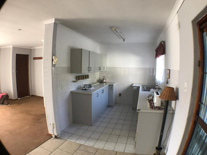 Property For Sale in Langeberg Ridge, Kraaifontein 2