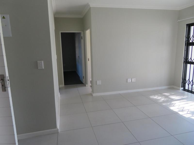 Property For Rent in Silver Oaks, Kuilsriver 4