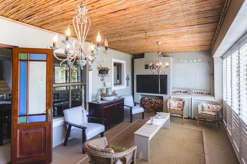 Property For Sale in Zevendal, Kuilsriver 11