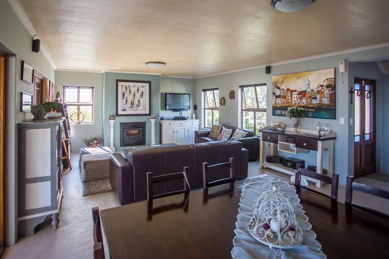 Property For Sale in Zevendal, Kuilsriver 5