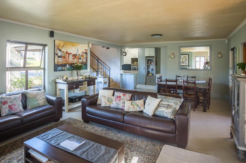 Property For Sale in Zevendal, Kuilsriver 6