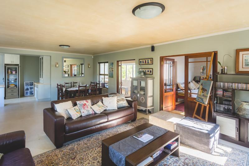 Property For Sale in Zevendal, Kuilsriver 15
