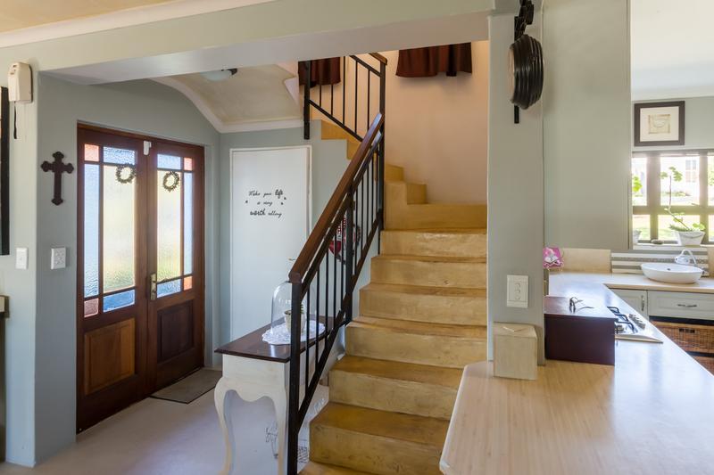 Property For Sale in Zevendal, Kuilsriver 26