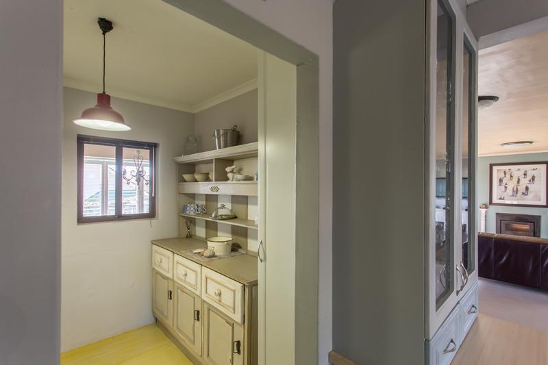 Property For Sale in Zevendal, Kuilsriver 21