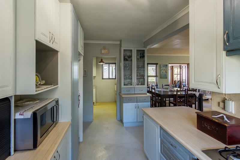 Property For Sale in Zevendal, Kuilsriver 20