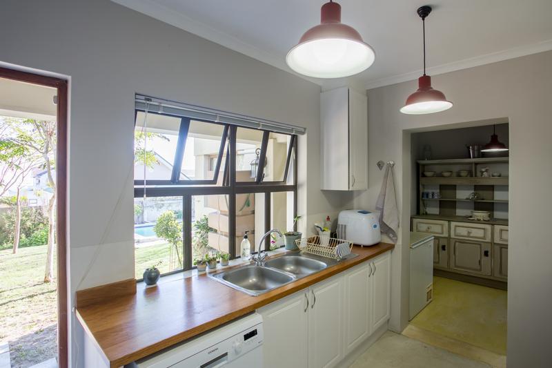 Property For Sale in Zevendal, Kuilsriver 23