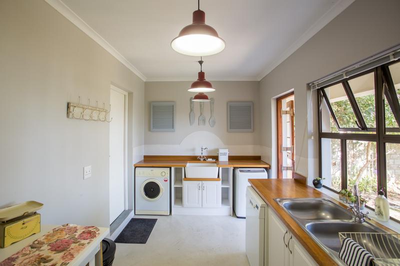 Property For Sale in Zevendal, Kuilsriver 22