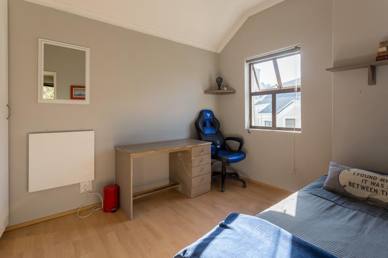 Property For Sale in Zevendal, Kuilsriver 31
