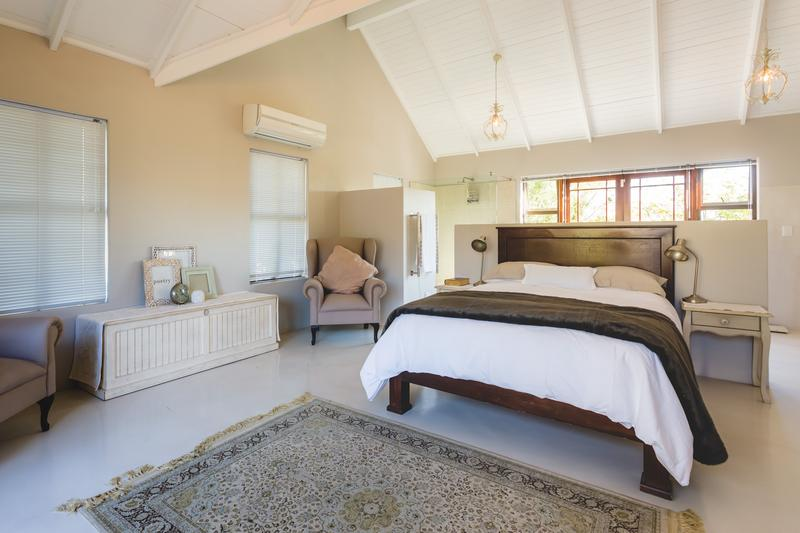 Property For Sale in Zevendal, Kuilsriver 37