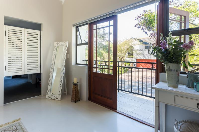 Property For Sale in Zevendal, Kuilsriver 36